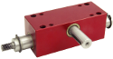 Rack and Pinion Actuators | Ondrives.US
