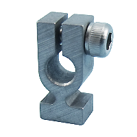 Fish Tail Clamp