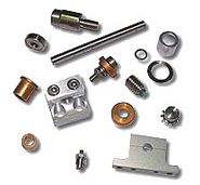 Precision Mechanical Components | Ondrives.US
