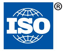 Ondrives.US has their ISO 9001:2015